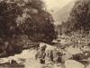 glen-lyon-the-river-lyon-in-peaceful-mood
