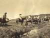 glen-lyon-womens-expedition-to-shieling-1913