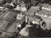 glenlyon-house-an-aerial-view