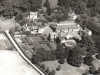 glenlyon-house-another-aerial-view