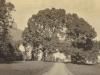 glenlyon-house-c-1914