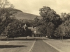 glenlyon-house-fortingall-the-front-drive