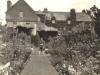 glenlyon-house-from-the-garden-dierdre-molteno-standing