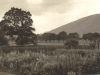 glenlyon-house-looking-in-direction-of-loch-tay-1940s