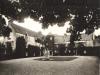 glenlyon-house-summer-1952