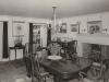 glenlyon-house-the-dining-room