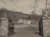 glenlyon-house-view-of-the-house-from-the-gates