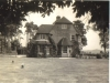 gold-hill-edward-lutyens-probably-the-architect-from-croquet-lawn-c-1950