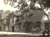 gold-hill-farnham-admiral-barkly-ethel-moltenos-home-c-1950