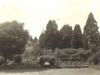 gold-hill-farnham-the-garden