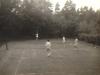gold-hill-farnham-the-grass-tennis-court-pre-1939-45-war