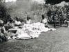 east-griqualand-greenfield-women-preparing-wool