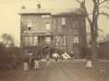 high-elms-robertsons-home-before-boyle-farm-fun-games-c-1870s