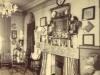 high-elms-victorian-decor-1880s