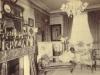 high-elms-victorian-internal-decor-1880s