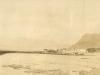 kalk-bay-c-1920