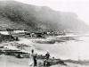 kalk-bay-late-19th-century