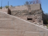 kamferskraal-2013-dam-wall-old-and-new-across-soutrivier