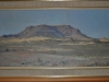 kamferskraal-painting-of-the-mountain-on-the-farm
