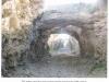 kamferskraal-the-irrigation-sloot-dug-in-19-century-by-hand