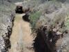 kamferskraal-the-irrigation-sloot-today