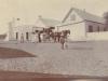 kamferskraal-the-late-19th-century-farmhouse
