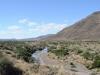 kamferskraal-the-soutrivier-upstream-from-the-farm