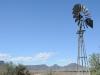 kamferskraal-windmill-on-the-farm