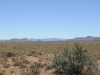 karoo-a-vista-near-nelspoort