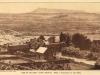 karoo-from-photo-of-a-farmstead-c-mid-19th-century