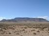 karoo-veld-and-mountain