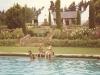kathleen-murray-home-the-pool-garden-elgin