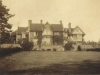 keffolds-haselmere-wilfred-thelma-hendersons-family-home-pre-1915