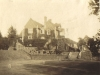 keffolds-haselmere-wilfred-thelma-hendersons-home-view-from-croquet-lawn-pre-1915