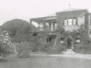 kenilworth-house-dr-caroline-murrays-home-in-cape-town