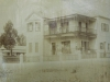 kenilworth-house-dr-charles-caroline-murrays-home-in-cape-town-post-1890