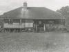 kenya-jarvis-murrays-house-c-1920