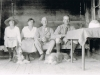 kenya-kathleen-murray-visiting-rosamund-jarvis-murray-and-lenox-c-1919