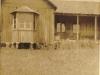 kenya-possibly-original-house-at-marania-post-1918