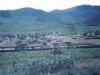 marania-farm-workers-housing