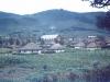 marania-farm-workers-where-they-live