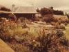 marania-in-kenya-the-house-1950s-or-60s