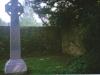 Fortingall-memorial-cross-fortingall-church-graveyard