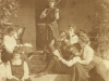 millers-point-1907-family-friends-singing