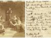 millers-point-1907-kathleen-murray-effie-anderson-et-al