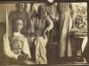 millers-point-alice-greene-betty-molteno-c-1915