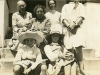 millers-point-betty-molteno-alice-greene-john-and-lucy-molteno-front-carol-standing-1912