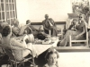 millers-point-family-gathered-on-stoep-christmas-1955