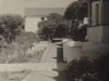 millers-point-garden-below-the-stoep-1946