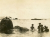 millers-point-lucy-john-and-carol-molteno-bathing-1912